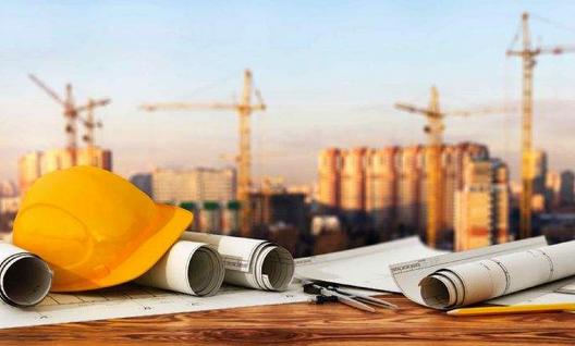 建筑工程类,合同,资料,考试(共11套打包)